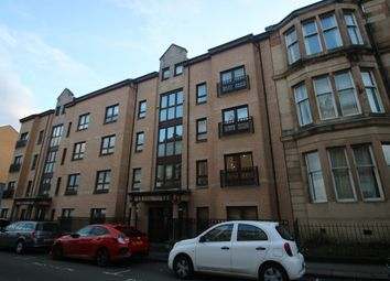 3 bed flat to rent in Grant Street, Charing Cross, Glasgow G3