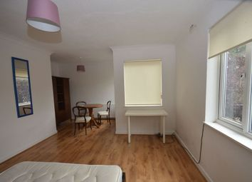 Thumbnail 3 bed flat to rent in Mowbray Court, Ewart Grove
