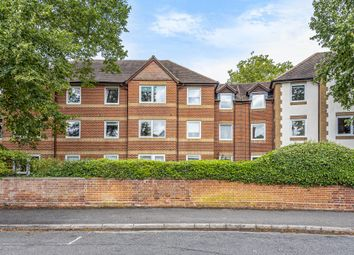 Thumbnail 2 bed flat for sale in Diamond Court, Summertown