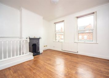 2 bed maisonette for sale in Oxford Road, Reading, Berkshire RG30