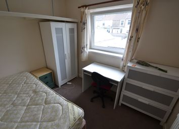 Thumbnail 5 bed property to rent in Queen Street, Treforest, Pontypridd