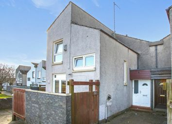 3 bed end terrace house for sale in Abbots View, Haddington EH41