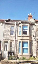 Room to rent in Robertson Road, Greenbank, Bristol BS5