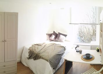 Thumbnail Room to rent in Junction Road, London
