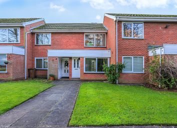 2 bed maisonette for sale in Grangewood Court, Woodshires Road, Solihull B92