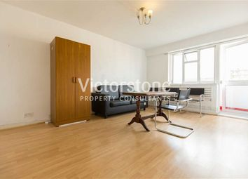 Thumbnail 3 bed flat to rent in Jubilee Street, Stepney, London