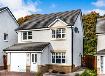 Thumbnail 3 bed detached house for sale in Bishops View, Inverness