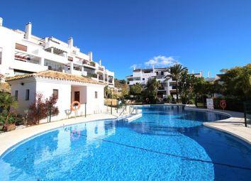 Thumbnail Apartment for sale in Spain, Málaga, Mijas
