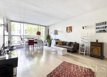 Thumbnail 3 bed apartment for sale in Neuilly-Sur-Seine, 92200, France