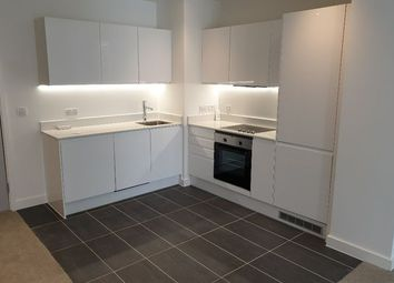 1 bed flat to rent in Tib Street, Manchester M4
