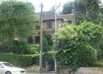 Thumbnail 3 bedroom semi-detached house for sale in St Johns Road, Huddersfield, West Yorkshire