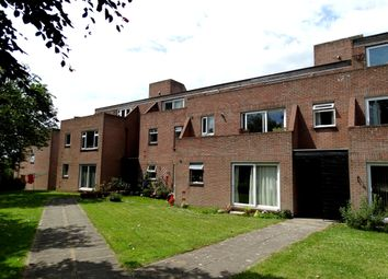 Thumbnail 2 bed flat to rent in Fourgates, Dorchester
