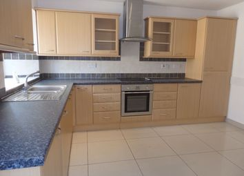 Thumbnail 3 bed terraced house to rent in St. Davids Close, Llanelli