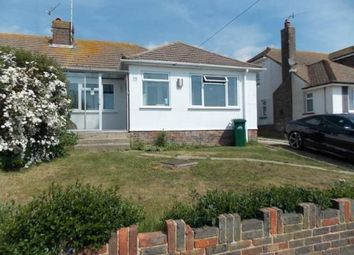 3 bed bungalow for sale in Wicklands Avenue, Saltdean, Brighton, East Sussex BN2
