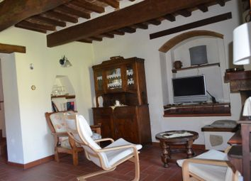 Thumbnail 2 bed duplex for sale in San Casciano Dei Bagni, San Casciano Dei Bagni, Siena, Tuscany, Italy