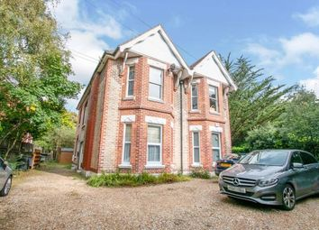 2 bed flat for sale in Westbourne, Bournemouth, Dorset BH4