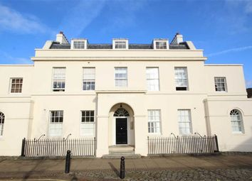 Thumbnail 1 bed flat to rent in Lower Square, Isleworth