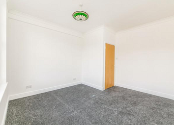 Thumbnail 2 bedroom flat for sale in Lloyds Avenue, Ipswich
