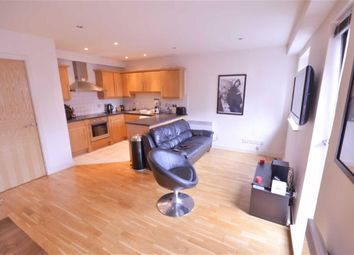 Thumbnail 2 bed flat to rent in The Pack Horse, 357 Deansgate, Manchester City Centre, Manchester, Greater Manchester