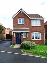 3 bed detached house to rent in Leith Place, Oldham OL8