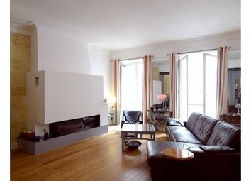 Thumbnail 2 bed apartment for sale in 33000, Bordeaux, Fr
