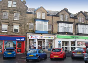 Thumbnail Office for sale in Scarsdale Place, Buxton