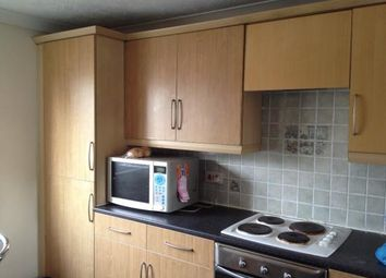 Thumbnail 3 bedroom terraced house to rent in Beaufort Court, Suffolk