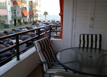Thumbnail 2 bed apartment for sale in Rota, Rota, Andalucia, Spain