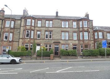 Thumbnail 3 bed flat to rent in Craigcrook Terrace, Edinburgh
