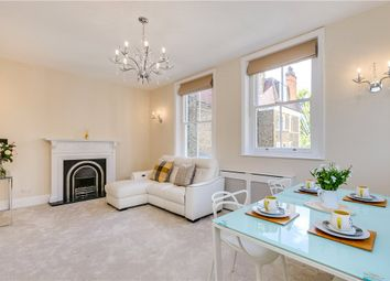 Thumbnail 2 bed property for sale in Earls Court Square, London