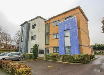 Thumbnail 1 bed flat for sale in High Elms, Tawneys Road, Harlow, Essex