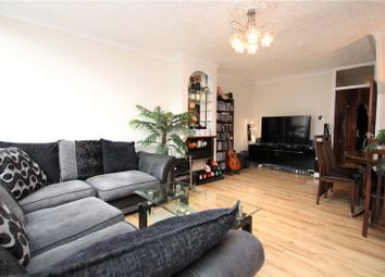 Thumbnail 2 bedroom terraced house for sale in Mirror Path, Mottingham