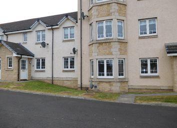 Thumbnail 2 bed flat to rent in Mcgregor Pend, Prestonpans, East Lothian