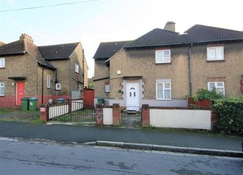 Room to rent in Froissart Road, London SE9