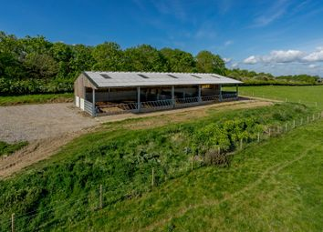 Thumbnail Property for sale in Kilsby Road, Barby, Rugby, Northamptonshire