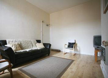 Thumbnail 3 bed flat to rent in Croydon Road, Arthurs Hill, Fenham, Newcastle Upon Tyne