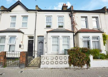 2 bed maisonette for sale in Kimber Road, London SW18