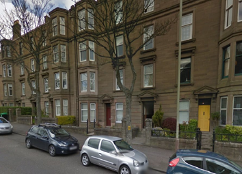 Thumbnail 2 bed flat to rent in Blackness Avenue, 3 2, Dundee