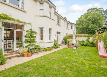 4 bed semi-detached house for sale in Kensington Way, Brentwood, Essex CM14