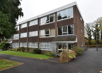 Thumbnail 2 bed flat for sale in Pinehurst Drive, Kings Norton, Birmingham