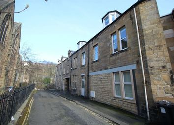 Thumbnail 4 bed flat to rent in Sime Place - Student Lets, Sime Place, Galashiels