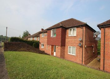 Thumbnail 1 bed flat to rent in Woodland View, High Wycombe