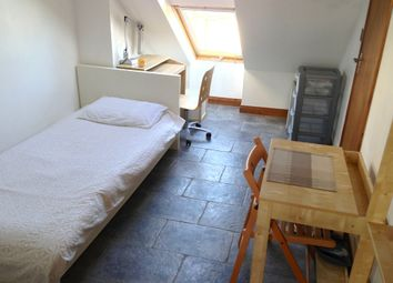 Thumbnail 1 bed terraced house to rent in Ringslade Road, Wood Green