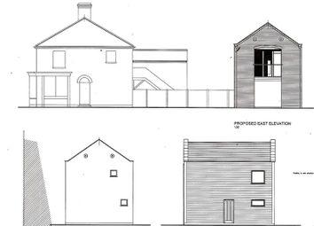 Thumbnail Land for sale in Norwich Road Industrial Estate, Lowestoft