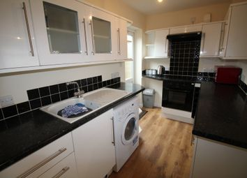 Thumbnail 1 bed detached bungalow to rent in Palmer Street, Chippenham
