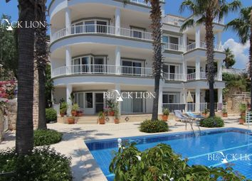 Property for Sale in Turkey - Zoopla