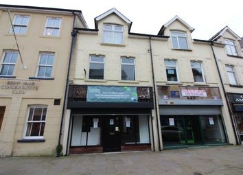 Thumbnail Studio to rent in Bethcar Street, Ebbw Vale