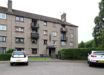 Thumbnail 2 bed flat for sale in 775/2 Ferry Road, Edinburgh