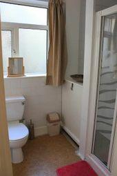 Thumbnail Room to rent in Nightingale Road, Willesden Junction
