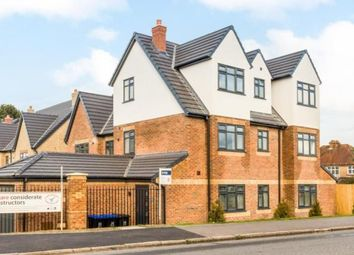 6 bed semi-detached house for sale in 586-588 Bath Road, Taplow SL6